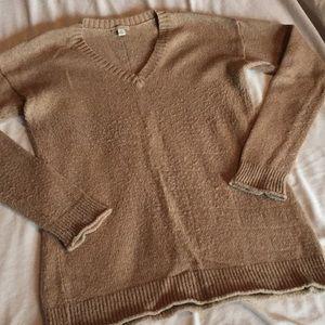 💵 4/$4 GAP Sweater 💵